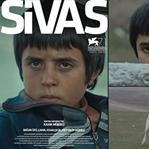 """""""Sivas"""" Filmi, Altın Küre'de!"""