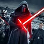 """""""Star Wars: Episode VII–Güç Uyanıyor"""" Film Yorumu"""