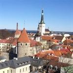 Tallinn - Eine Reise wert!
