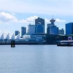 Vancouver: Reisetipps auf einen Blick