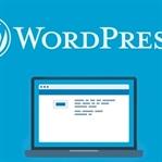 WordPress.com, Açık Kaynak Kodlu Hale Geldi