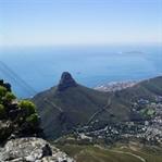 13 wissenswerte Fakten über Südafrika