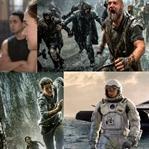 2014 Yılının İzlenmesi Gereken Filmleri