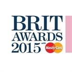 2015 BRIT Ödülleri Aday ve Performans Listesi