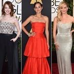 87. Oscar Ödülleri Sahiplerini Buldu!İşte Sonuçlar