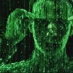 ABD ordusu Matrix üretecek!