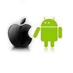Android Kullanmak İçin Haklı Nedenler?