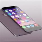Apple iPhone 7 ne zaman çıkacak, özellikleri neler