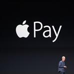 Apple Pay JetBlue Havayollları İle Anlaştı