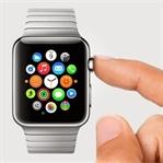 Apple Watch'u Denemek İster Misiniz ?