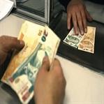 Bankada unutulan para nasıl geri alınır