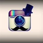 Bilgisayardan Instagram'a Fotoğraf Yüklemek