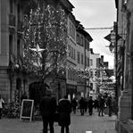 Capitale De Noël!