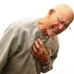 Damar Sertliği Kalp Krizi – Kalp Hastalıkları, Bel