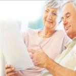 Emekliye Kredi