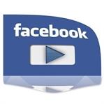 Facebook Video Kaydetme Özelliği