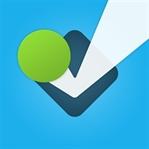 Foursquare'da Devrim!