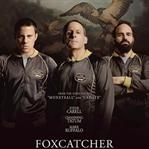 FOXCATCHER Eleştirisi
