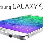 Galaxy S 6 çıkış tarihi