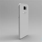 Galaxy S6, iPhone benzeri tasarım ile geliyor