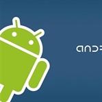 Google Çok Önemli Bir Teknoloji Şirketini Aldı