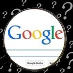 Google'dan Mobil Kullanıcı Dostu Arama Sonuçları