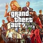 GTA V'in PC sürümü ertelendi