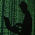Hackerlar üst düzey ikna teknikleri kullanıyor!
