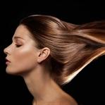 Hızla Saç Uzatan Vitaminler!
