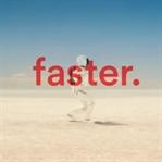 Honda/Faster Reklam Kampanyası