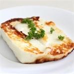 Kıbrıs'ta Hellim Peynirinin Tescili Sorunu