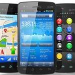 Klonlanmış Cep telefonu Sorunlarına Çözüm