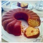 kolay üzümlü kek