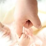 Kolik Bebekler İçin Öneriler