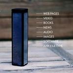 Lantern: İnsanlığın En Büyük Kütüphanesi