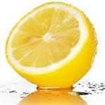 Limon Faydaları Nelerdir ?