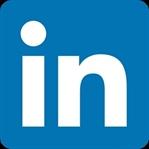 Linkedin'de sizi hayalete çevirecek 3 öneri