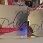 Lr&Deluxe Hollywood Powder Multicolor