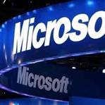 Microsoft 2 Mart Tarihinde Etkinlik Düzenleyecek