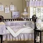 Modern Bebek Odaları 2015-2016