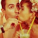 Mutlu evliliğin formülü; Sadelik...