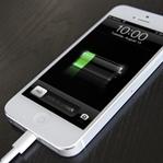 İphone'a ilginç Şarj Sorunu Çözümü!