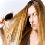 Saç kırıklarına kesin çözüm arıyorsanız