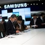 Samsung 5G Testlerinde 7.5 Gbps Hıza Ulaştı!