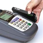 Samsung Cihazlara Kredi Kartı Özelliği Geliyor