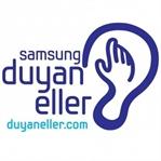 """Samsung'dan """"yılın en duygusal sürprizi"""""""