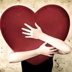Sevgililer Gününde Hediye Almamak Kötü Mü?