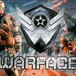 Sıradışı bir oyun: Warface