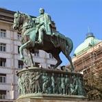 Sırbistan - Belgrad Gezi Rehberi