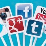 Sosyal Medya Paylaşımlarınız Yüzünden İşinizden Ol